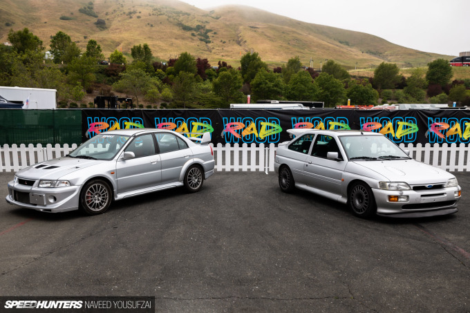 IMG_3851SSF-2019-For-SpeedHunters-By-Naveed-Yousufzai