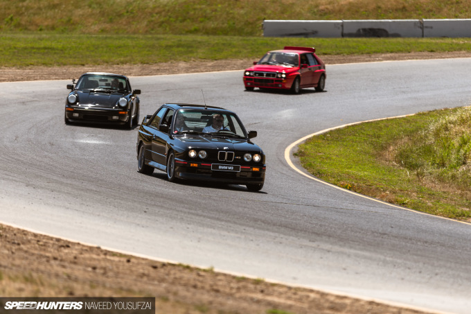 IMG_5999SSF-2019-For-SpeedHunters-By-Naveed-Yousufzai