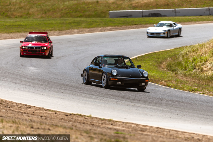 IMG_6003SSF-2019-For-SpeedHunters-By-Naveed-Yousufzai