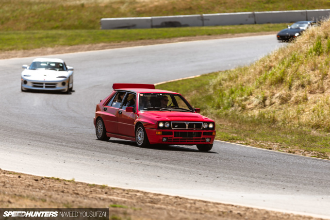 IMG_6007SSF-2019-For-SpeedHunters-By-Naveed-Yousufzai