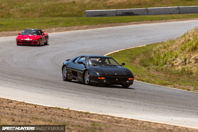 IMG_6014SSF-2019-For-SpeedHunters-By-Naveed-Yousufzai