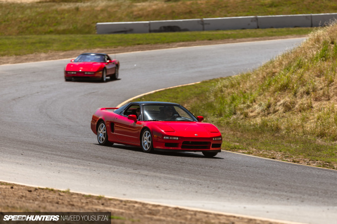 IMG_6018SSF-2019-For-SpeedHunters-By-Naveed-Yousufzai
