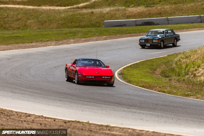 IMG_6020SSF-2019-For-SpeedHunters-By-Naveed-Yousufzai