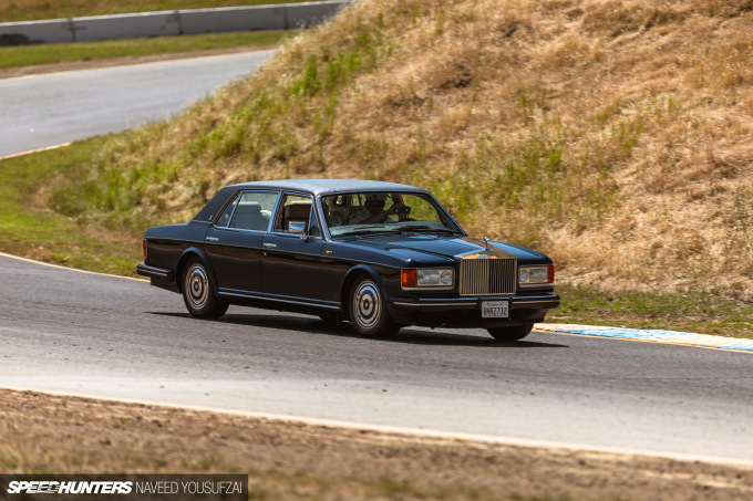 IMG_6026SSF-2019-For-SpeedHunters-By-Naveed-Yousufzai