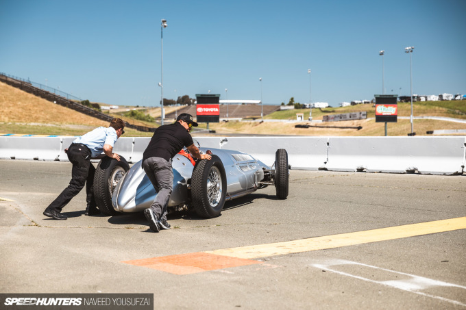 IMG_4294SSF-2019-For-SpeedHunters-By-Naveed-Yousufzai