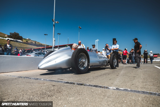 IMG_4316SSF-2019-For-SpeedHunters-By-Naveed-Yousufzai