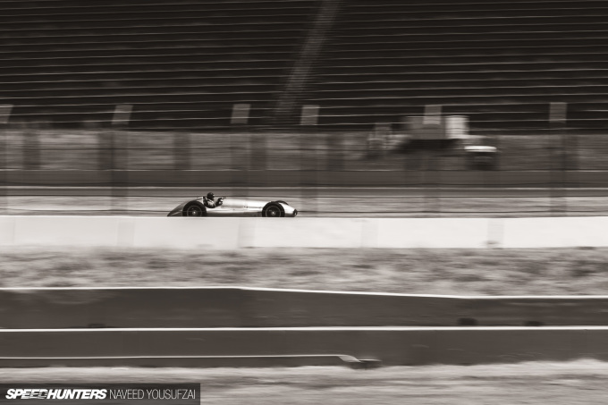 IMG_4494SSF-2019-For-SpeedHunters-By-Naveed-Yousufzai