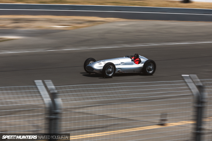 IMG_4502SSF-2019-For-SpeedHunters-By-Naveed-Yousufzai