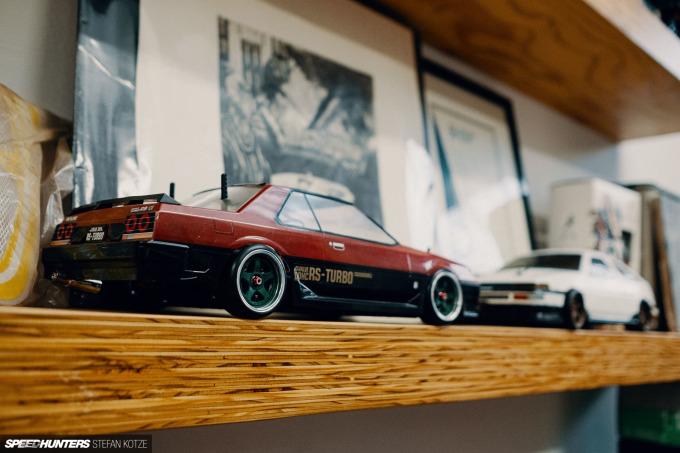 speedhunters-stefan-kotze-garage-kiu-013