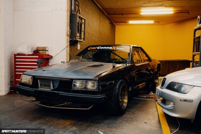 speedhunters-stefan-kotze-garage-kiu-083