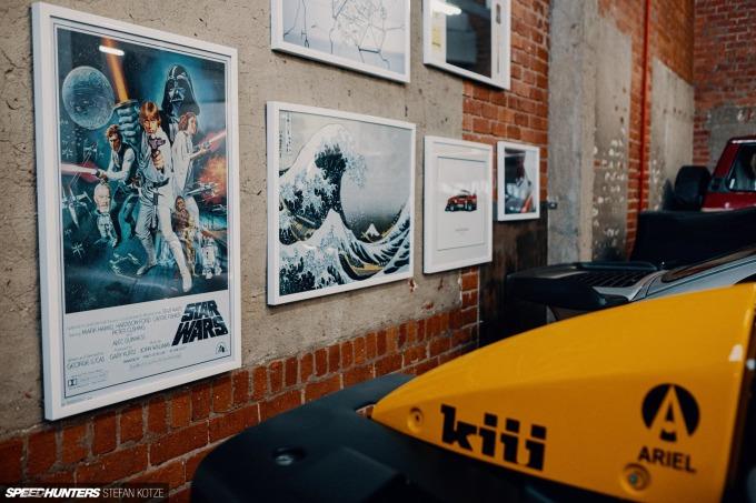 speedhunters-stefan-kotze-garage-kiu-092