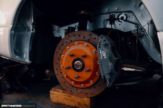speedhunters-stefan-kotze-garage-kiu-108