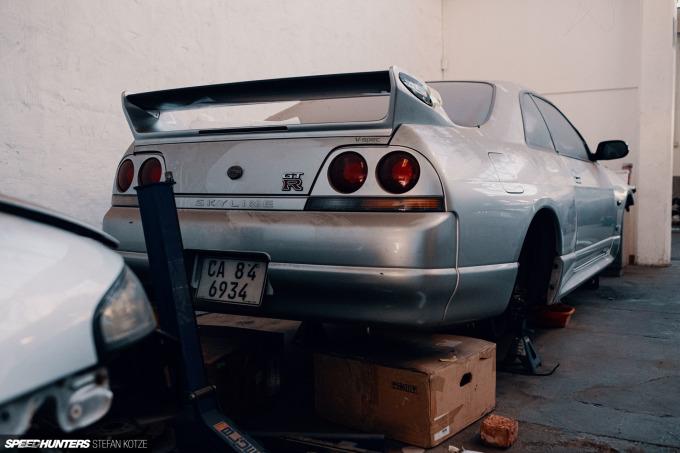 speedhunters-stefan-kotze-garage-kiu-109