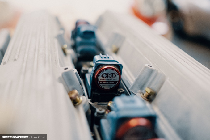 speedhunters-stefan-kotze-garage-kiu-058