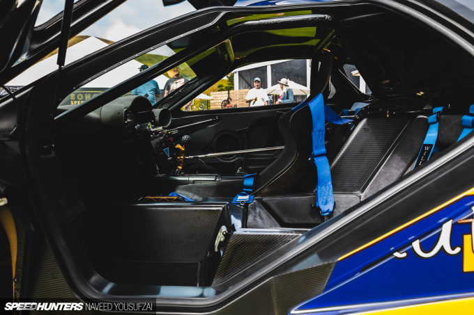IMG_4104SSF-2019-For-SpeedHunters-By-Naveed-Yousufzai