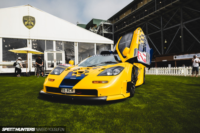 IMG_4110SSF-2019-For-SpeedHunters-By-Naveed-Yousufzai