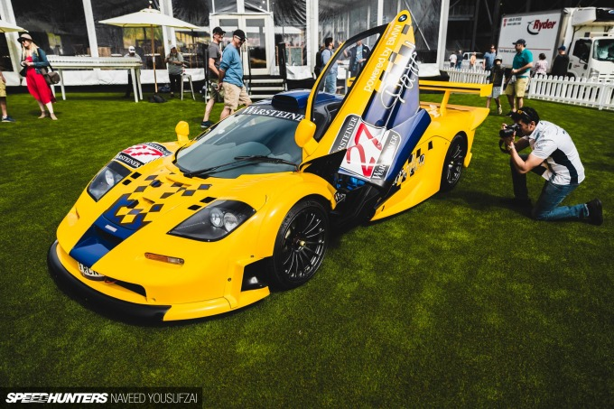 IMG_4116SSF-2019-For-SpeedHunters-By-Naveed-Yousufzai