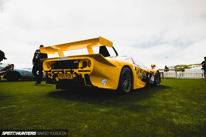 IMG_4119SSF-2019-For-SpeedHunters-By-Naveed-Yousufzai