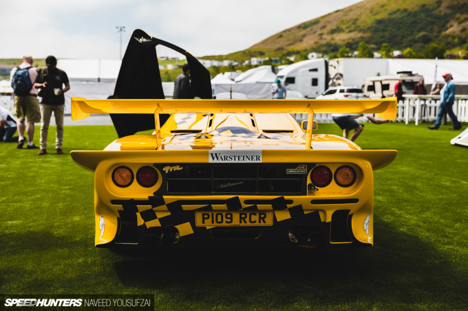 IMG_4124SSF-2019-For-SpeedHunters-By-Naveed-Yousufzai