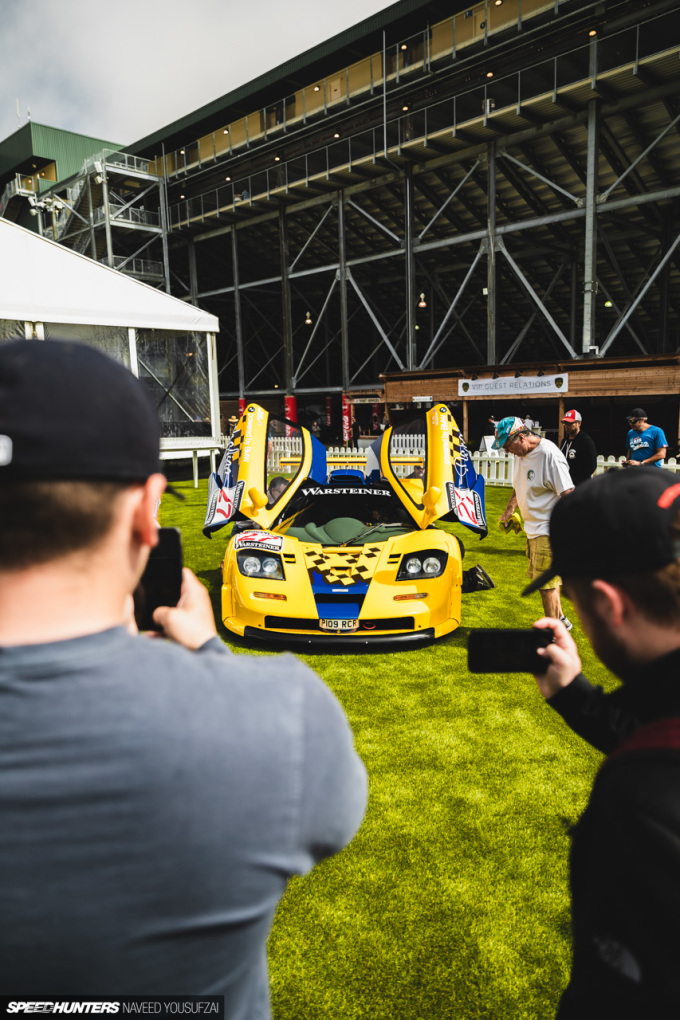 IMG_4133SSF-2019-For-SpeedHunters-By-Naveed-Yousufzai