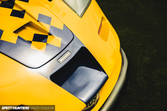 IMG_4143SSF-2019-For-SpeedHunters-By-Naveed-Yousufzai