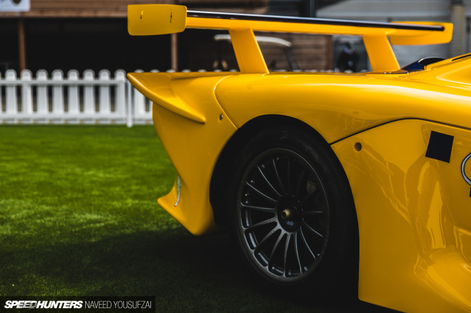 IMG_4148SSF-2019-For-SpeedHunters-By-Naveed-Yousufzai