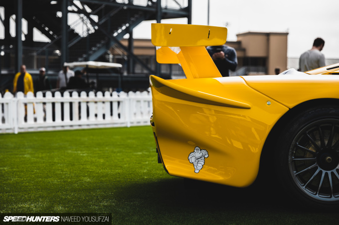 IMG_4157SSF-2019-For-SpeedHunters-By-Naveed-Yousufzai