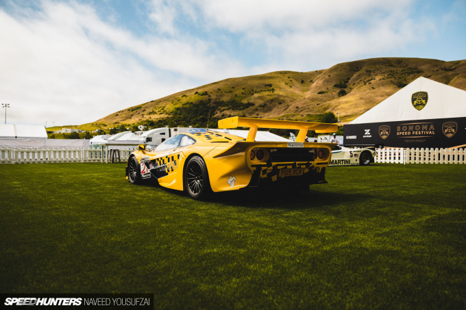 IMG_4956SSF-2019-For-SpeedHunters-By-Naveed-Yousufzai