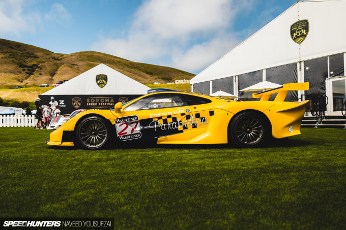 IMG_4958SSF-2019-For-SpeedHunters-By-Naveed-Yousufzai