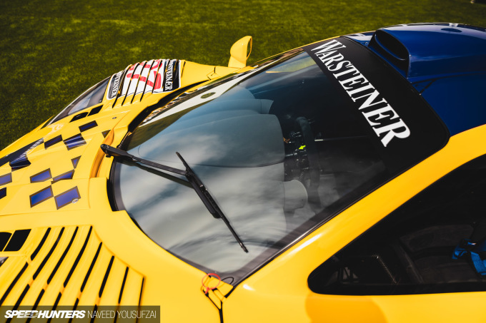 IMG_4961SSF-2019-For-SpeedHunters-By-Naveed-Yousufzai