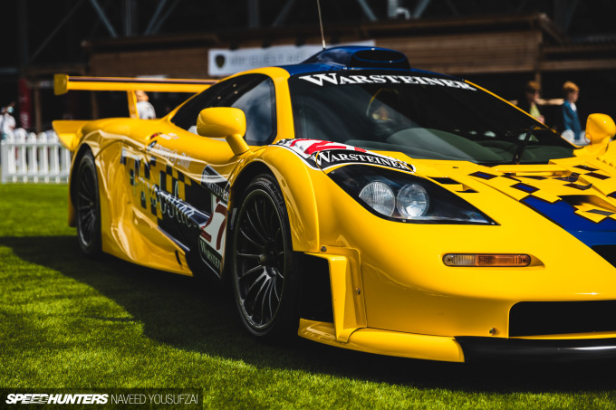 IMG_4982SSF-2019-For-SpeedHunters-By-Naveed-Yousufzai