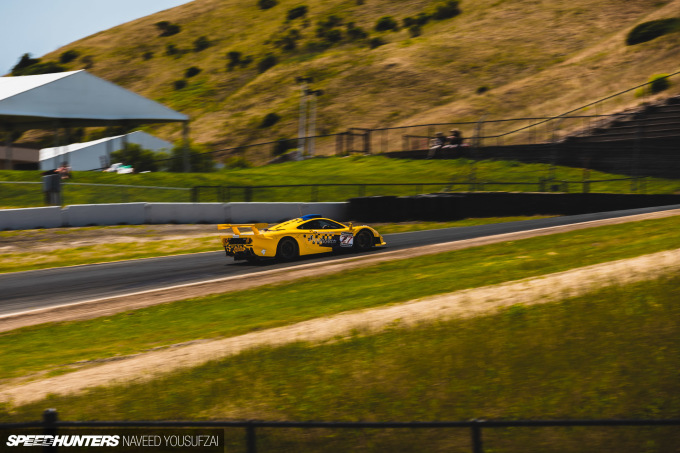 IMG_5182SSF-2019-For-SpeedHunters-By-Naveed-Yousufzai