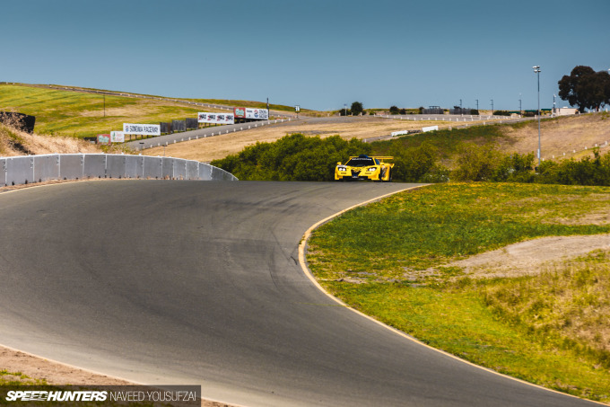 IMG_5188SSF-2019-For-SpeedHunters-By-Naveed-Yousufzai