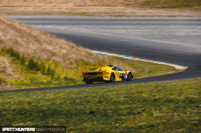 IMG_5211SSF-2019-For-SpeedHunters-By-Naveed-Yousufzai