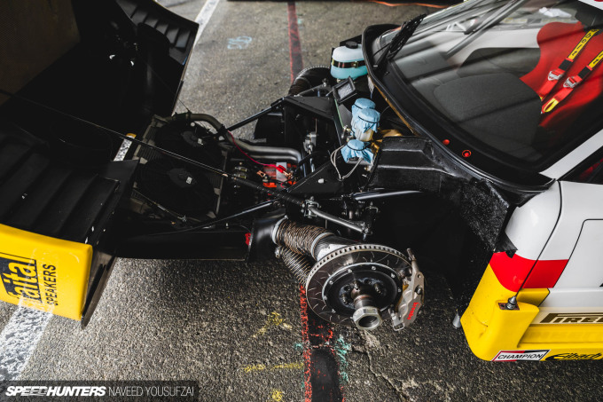 IMG_4164SSF-2019-For-SpeedHunters-By-Naveed-Yousufzai