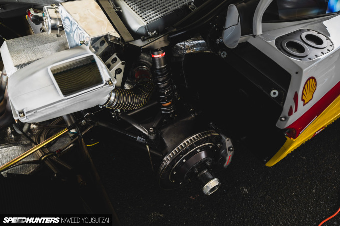 IMG_4178SSF-2019-For-SpeedHunters-By-Naveed-Yousufzai