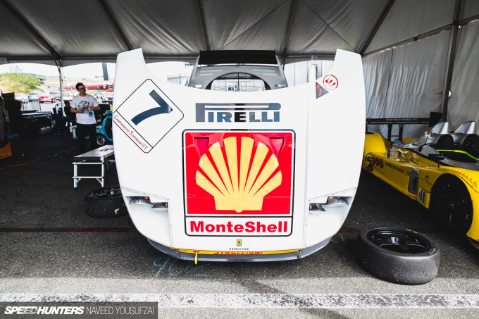 IMG_4180SSF-2019-For-SpeedHunters-By-Naveed-Yousufzai