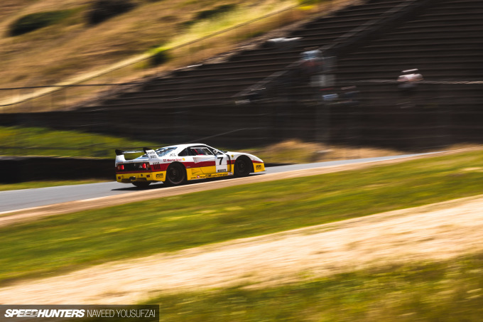 IMG_5369SSF-2019-For-SpeedHunters-By-Naveed-Yousufzai