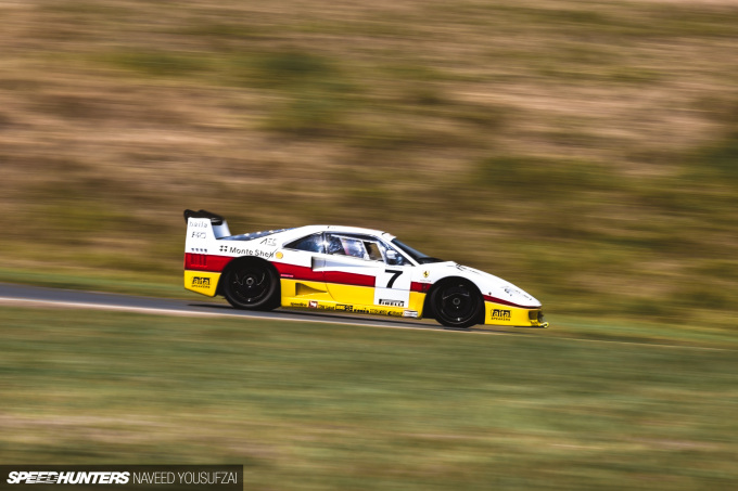 IMG_5384SSF-2019-For-SpeedHunters-By-Naveed-Yousufzai
