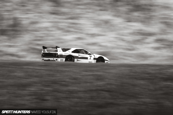IMG_5386SSF-2019-For-SpeedHunters-By-Naveed-Yousufzai