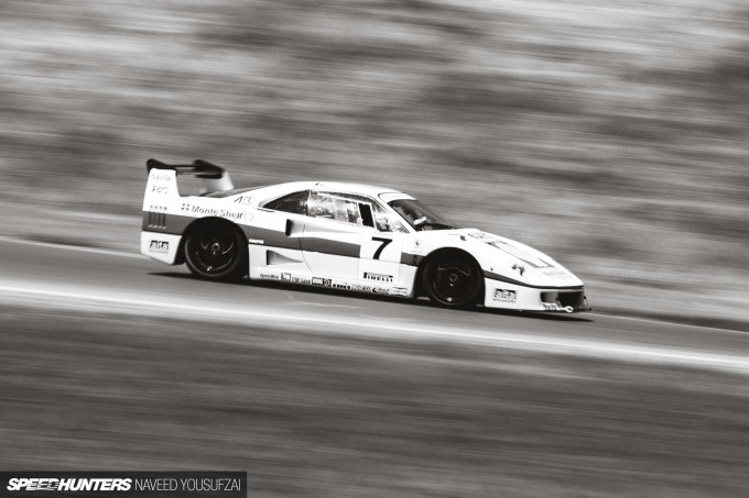 IMG_5477SSF-2019-For-SpeedHunters-By-Naveed-Yousufzai