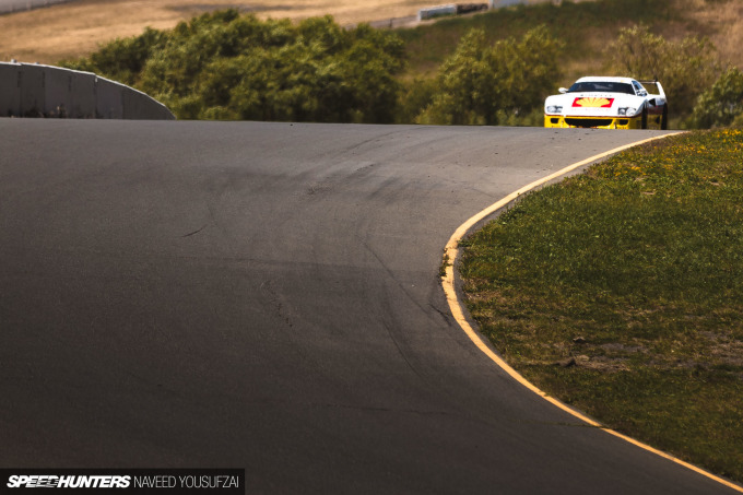 IMG_5546SSF-2019-For-SpeedHunters-By-Naveed-Yousufzai