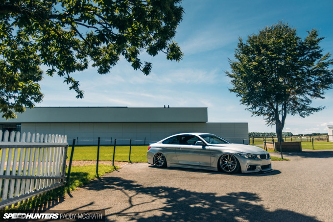 2019 PC Goodwood Speedhunters by Paddy McGrath EXTRA-2
