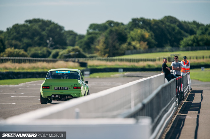 2019 PC Goodwood Speedhunters by Paddy McGrath-6