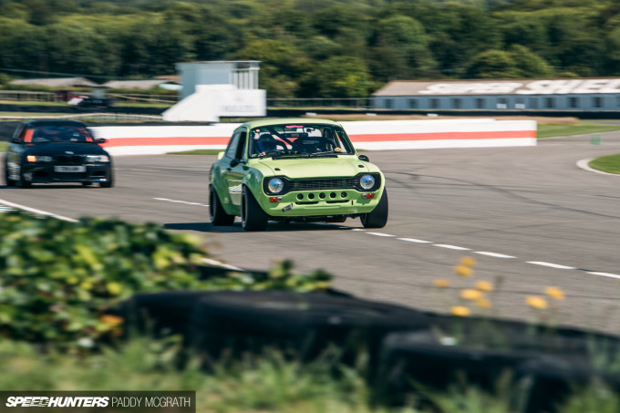 2019 PC Goodwood Speedhunters by Paddy McGrath-8