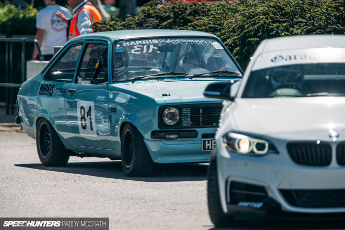 2019 PC Goodwood Speedhunters by Paddy McGrath-13