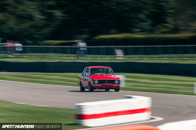 2019 PC Goodwood Speedhunters by Paddy McGrath-19