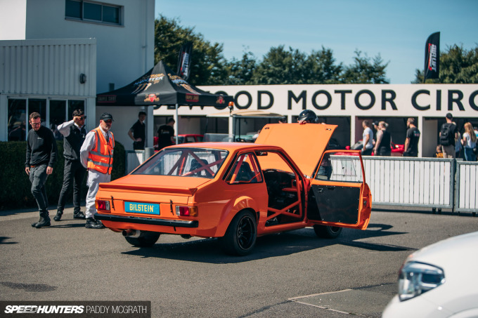 2019 PC Goodwood Speedhunters by Paddy McGrath-21