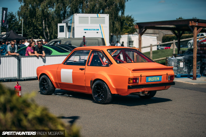 2019 PC Goodwood Speedhunters by Paddy McGrath-22