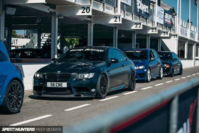 2019 PC Goodwood Speedhunters by Paddy McGrath-24